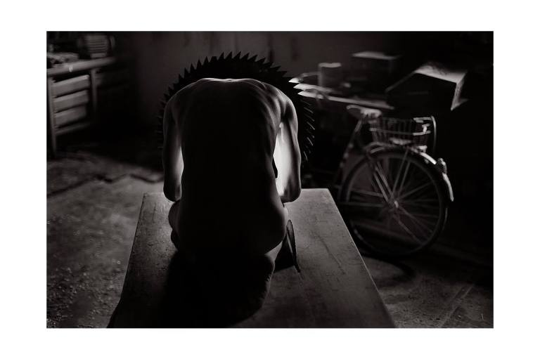 Viktorija Rekašiūtė Raggana Nadia Audigie Photography (1)